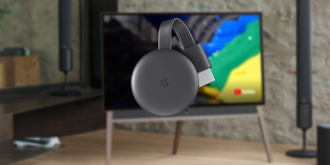 How to Use Chromecast: A Guide for Beginners