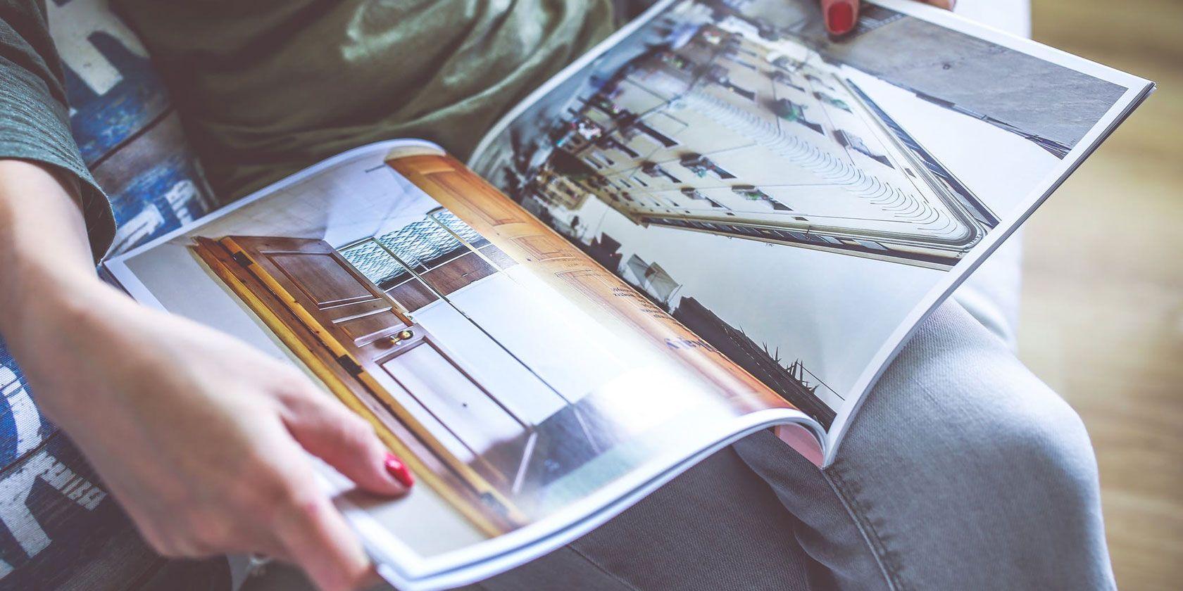 create-online-portfolio