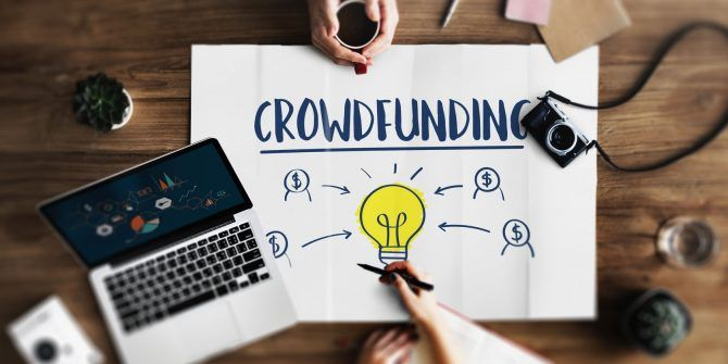 Crowdfunding 101: 8 Tips to Reach Your Crowdfunding Campaign Goals