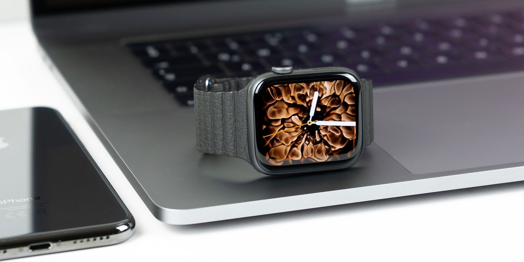 expensive-apple-watch-bands-cheap