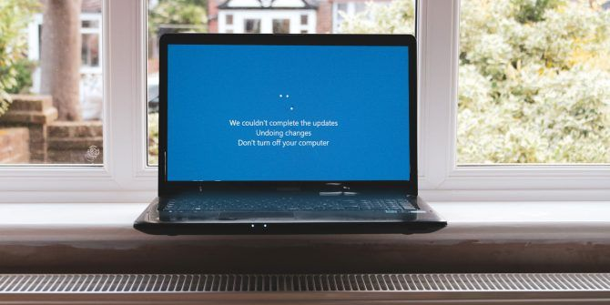 How to Fix Your Windows 10 Update Errors With SetupDiag