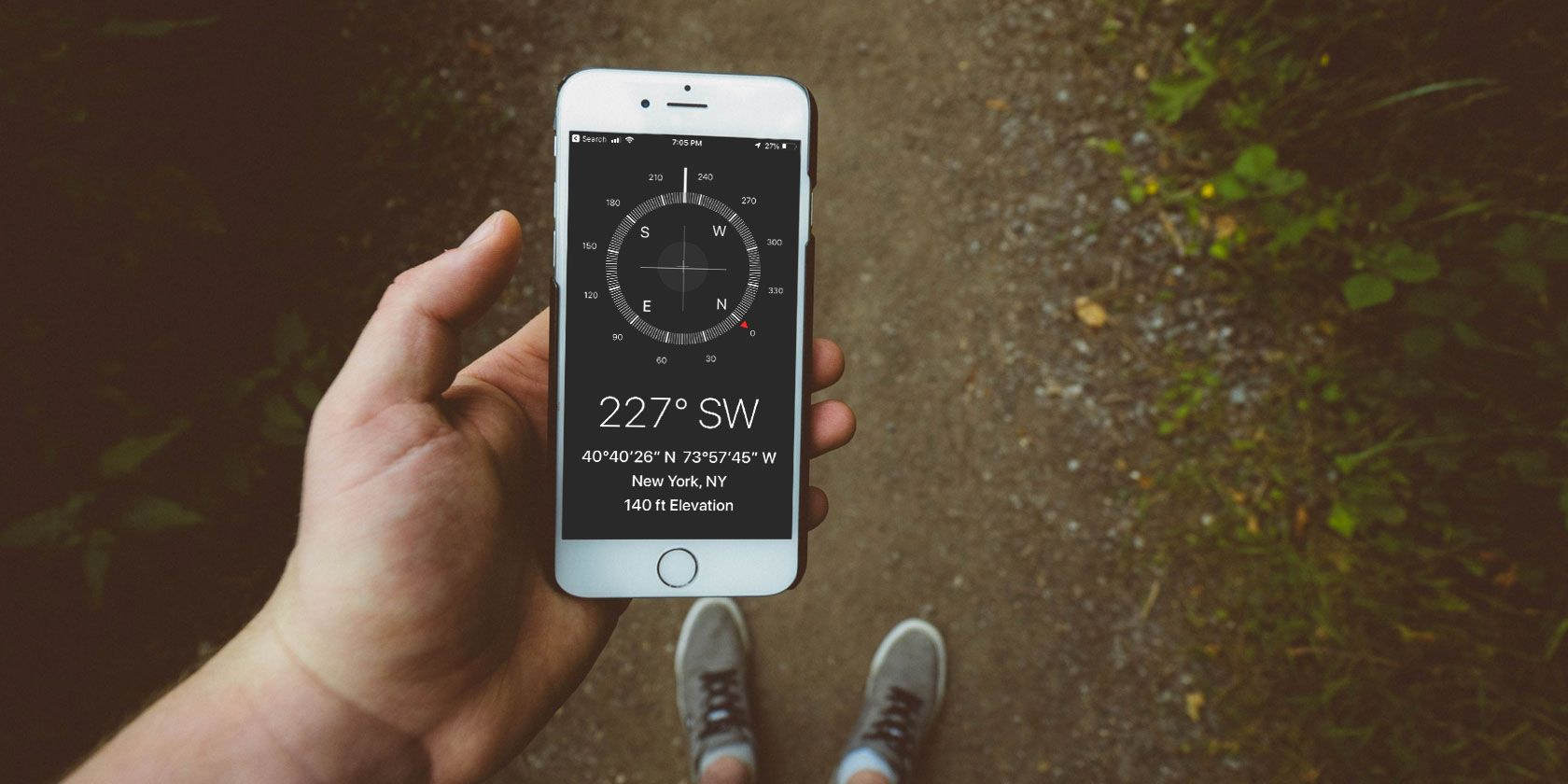 Your iPhone Could Save Your Life: 6 iPhone Emergency