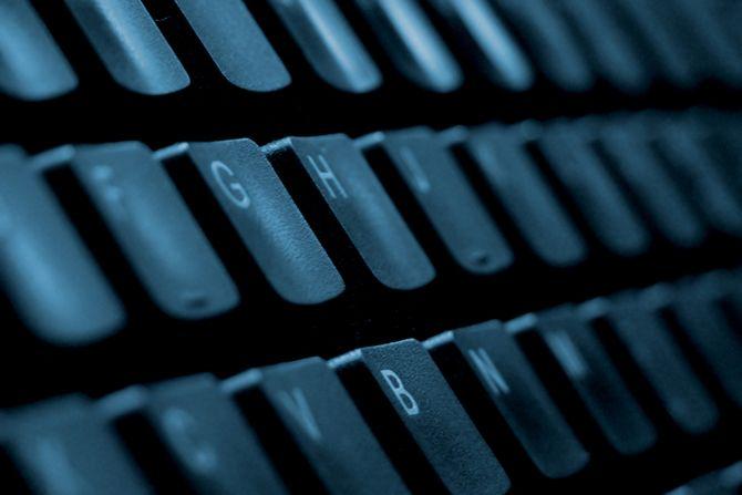 Как работает механическая клавиатура? фотографии мембранного осадка