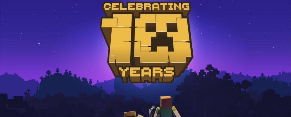 free minecraft no download just play