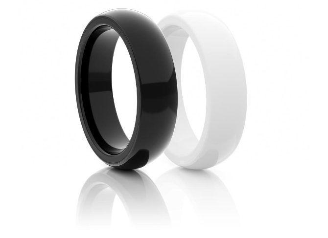NFC OPN Ring