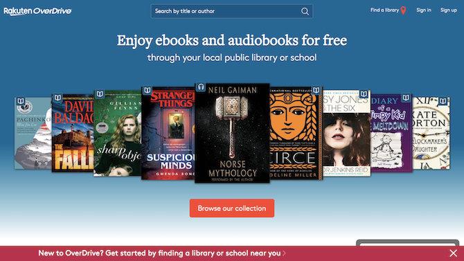 Audiobooks Are Expensive! 6 Ways to Listen for Free or Cheap