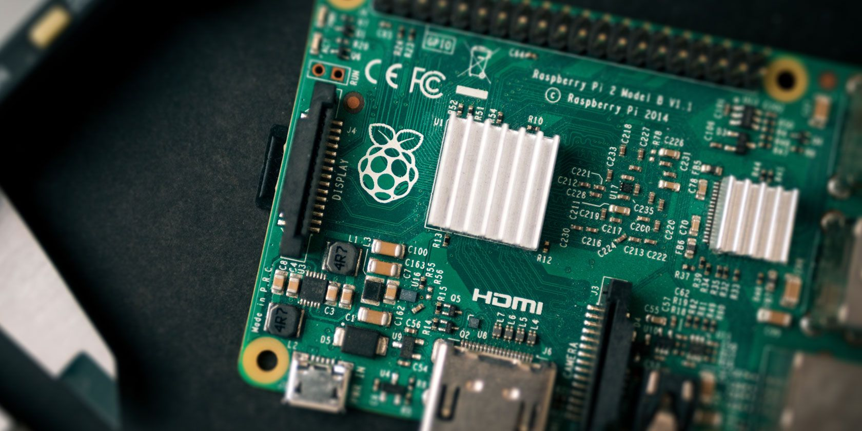 How to Add a Power Button to Your Raspberry Pi