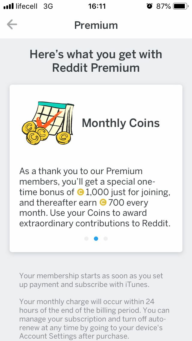 What Is Reddit Premium and How Does It Work?