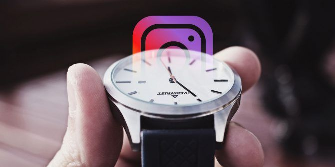 How to Schedule Posts on Instagram