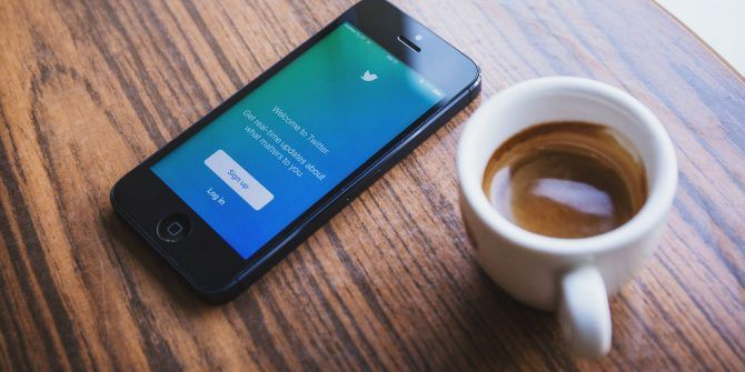 6 Unwritten Twitter Rules You're Probably Breaking