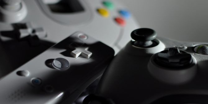 It's Official: Video Game Addiction Is Real