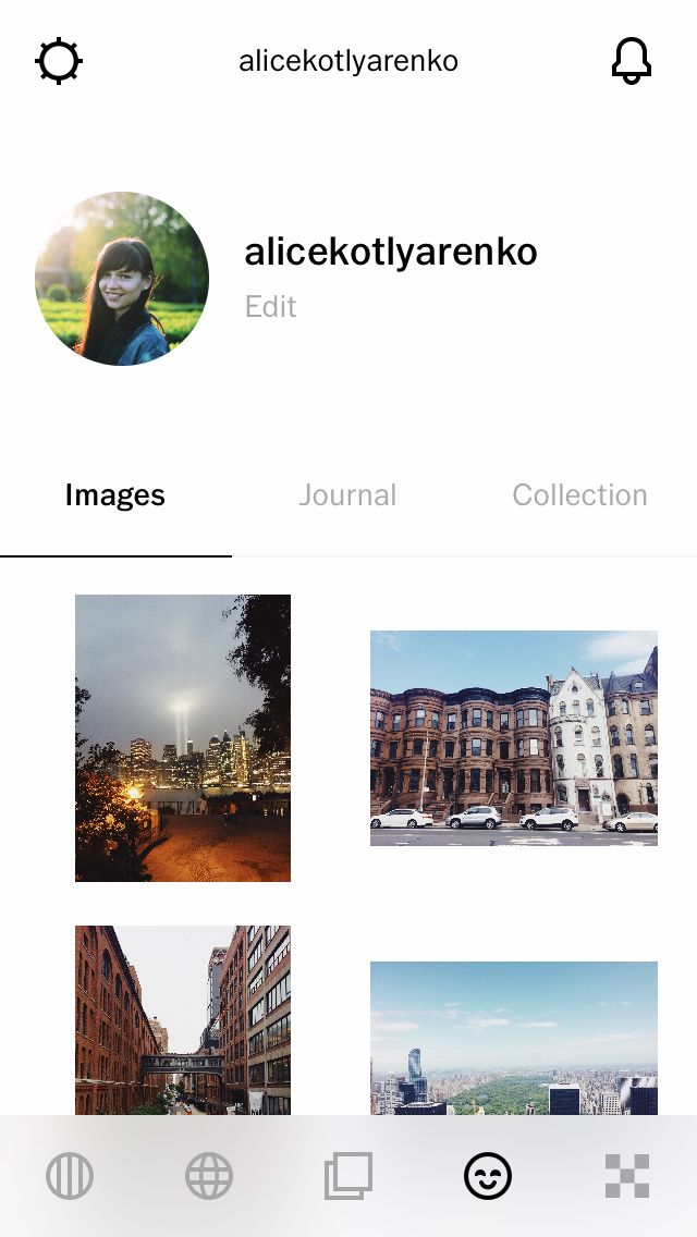 What Is VSCO and Why Do Smartphone Photographers Use It?