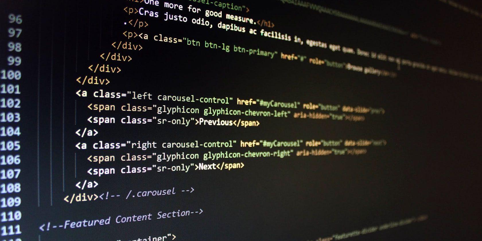 webdev-skills