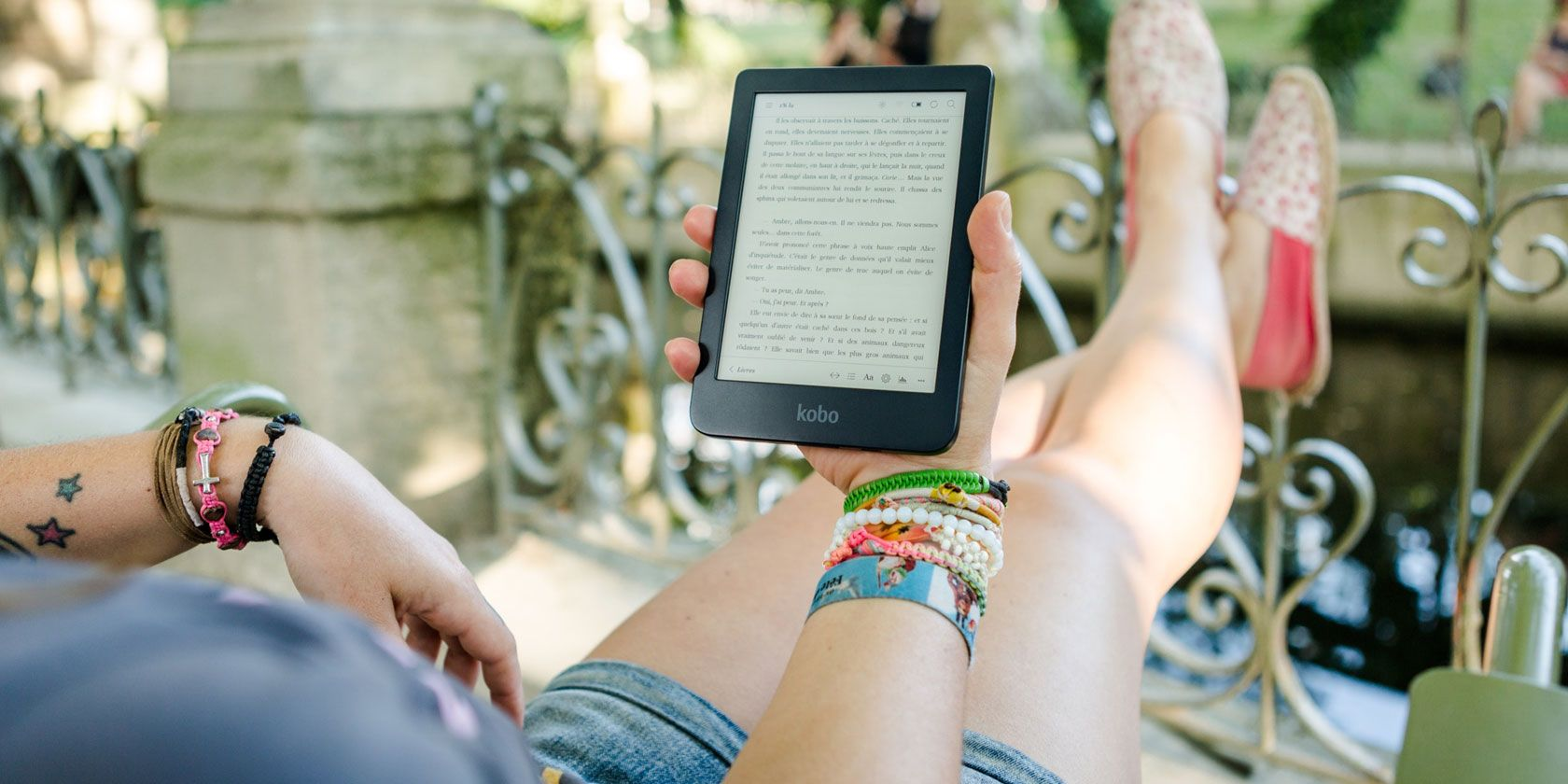 whats-ebook