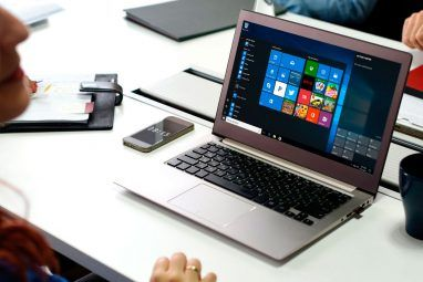 7 Windows 8 1 Upgrade Issues & How To Fix Them