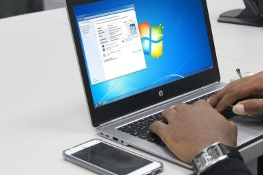 Can't Get Virtualization Working on Your PC? 5 Simple Solutions to Try
