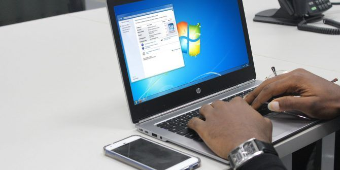 Best Ways to Upgrade From Windows 7 to 10 Before 2020