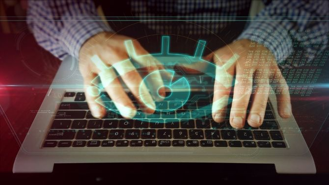 Real Online Privacy for Beginners: 60+ Essential Tips and Warnings Antivirus Testing Keylogger