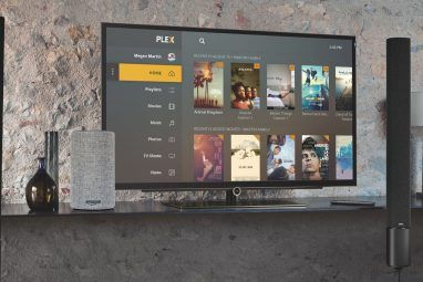 How to Use Subtitles on Plex: Everything You Need to Know