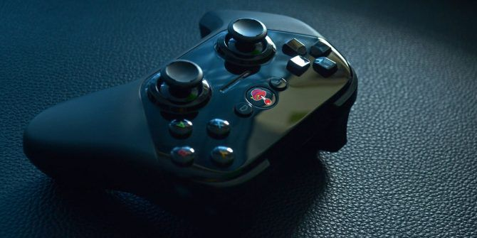 The 10 Best Controllers for the RetroPie