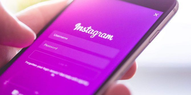 How to Create Multiple Instagram Accounts (And Why You Should)