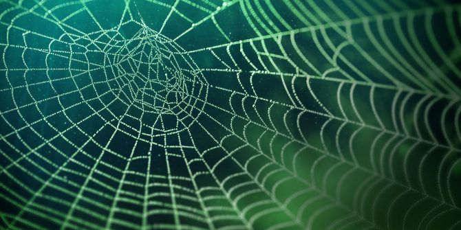 6 Dark Web Myths Debunked: The Truths Behind Them