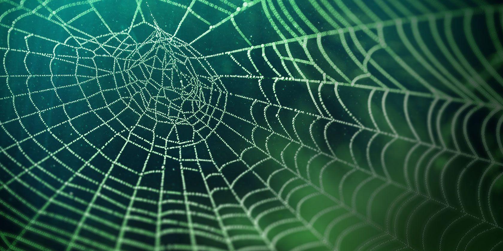 6 Dark Web Myths Debunked: The Truths Behind Them