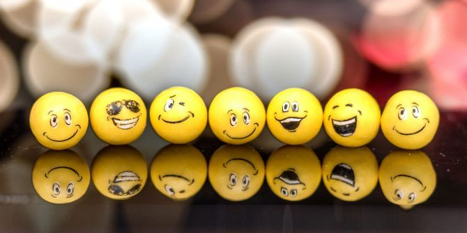 Emoticon vs. Emoji: The Key Differences Explained