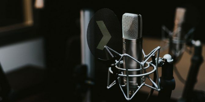 The 15 Most Popular Plex Podcasts in 2019