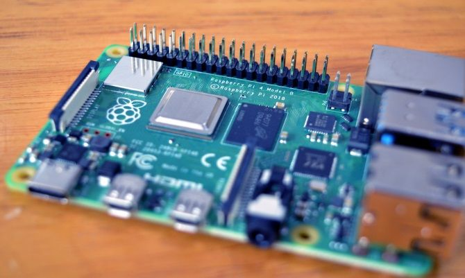 Retro Gaming on Raspberry Pi: Understanding ROMs, RetroPie, Recalbox