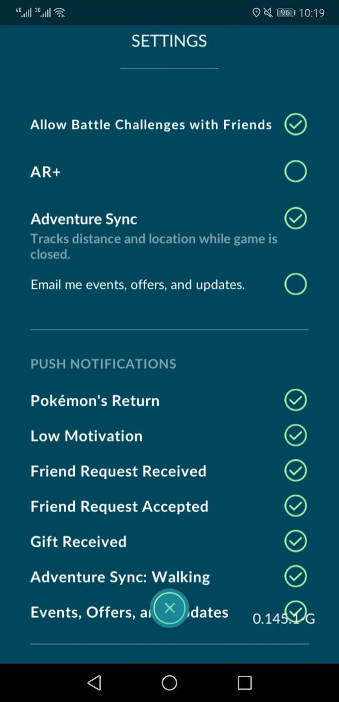 10 Pokemon Go Tips and Tricks Everyone Should Know