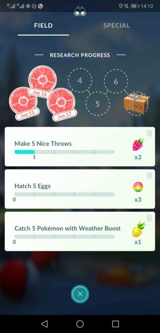 10 Pokemon Go Tips and Tricks Everyone Should Know - Dr Kotb™