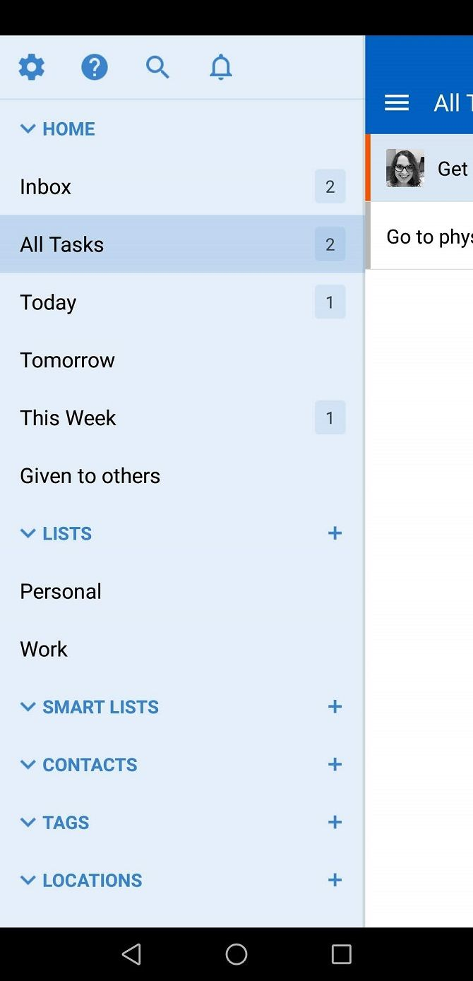 12 Must-Have Mobile Apps for Forgetful People