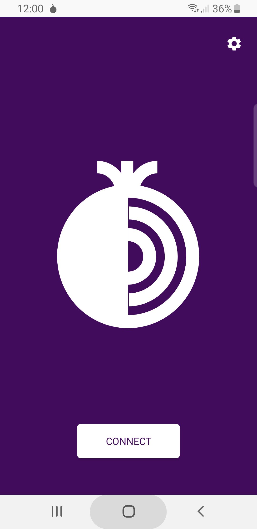 Tor browser for android free гидра adobe flash plugin for tor browser попасть на гидру
