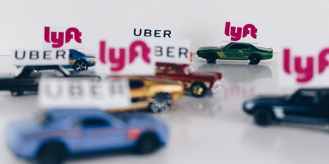 Is Uber or Lyft Cheaper? Let's Find Out!
