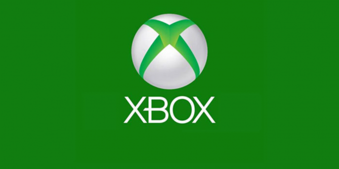 Microsoft Adds New Xbox Gamertag Options