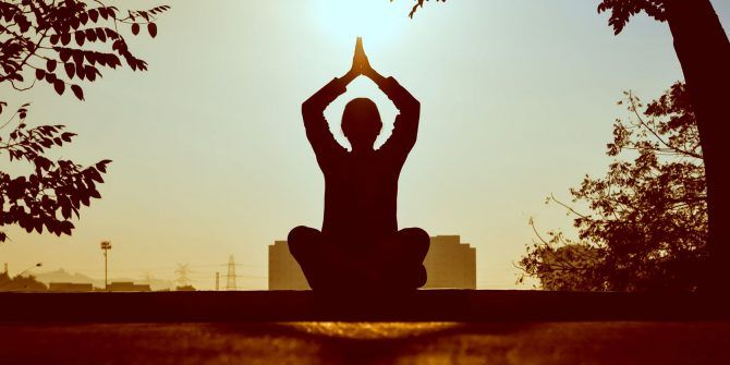 5 Free Courses and Apps for Yoga Beginners to Learn and Practice
