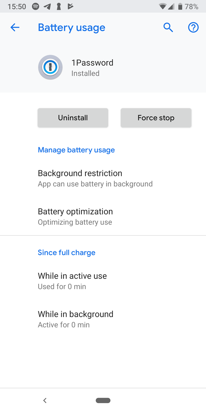 How Android Doze Works to Optimize Battery (And How to