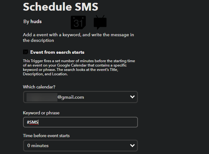 3 Ways to Schedule SMS Text Messages on Android