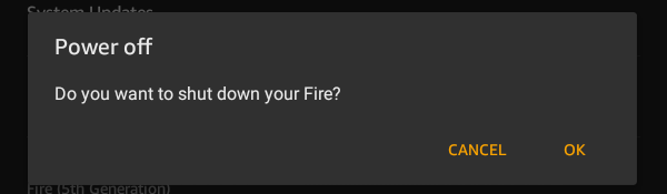 How to Factory Reset Your Kindle Fire