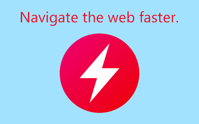 5 Faster Chrome Extensions to Speed Up Web Browsing