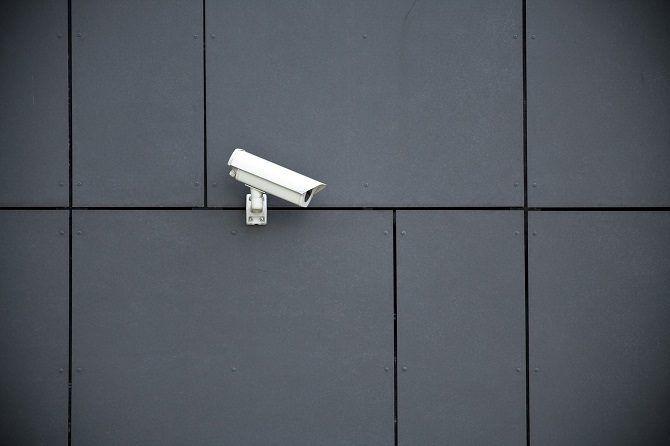 Отключить Google Face Match - отключить распознавание камеры