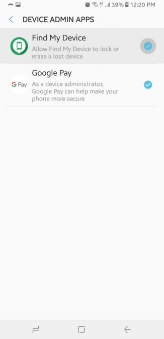 spyware to track pre paid phones