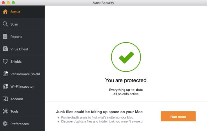The 7 Best Truly Free Antivirus Software for Mac