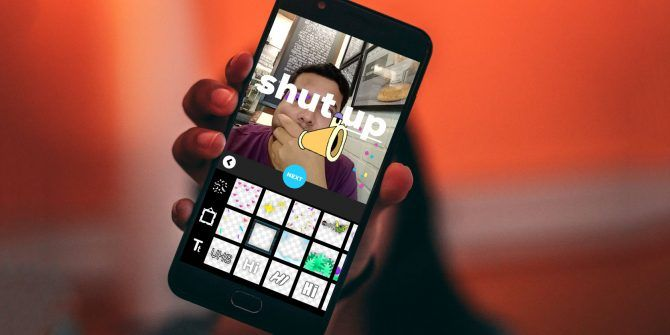 6 Best GIF Apps to Create, Edit, or Annotate Animated GIFs