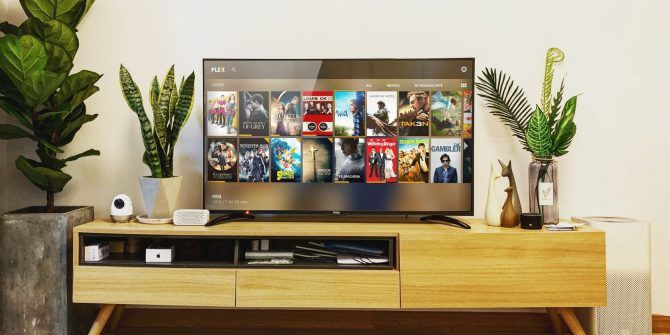 The Best Devices to Use as a Plex Media Server