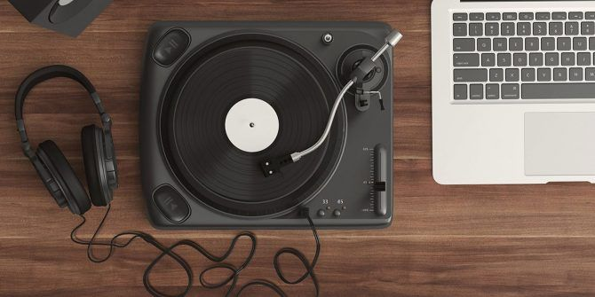 The Best Record Players for All Budgets