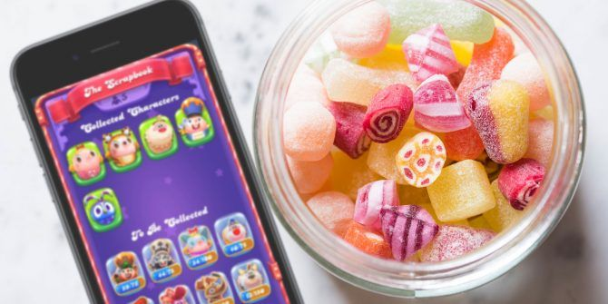The Best Candy Crush Friends Saga Cheats and Tips