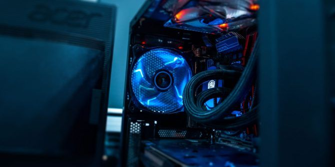 The 6 Best Cooling Systems for Your PC