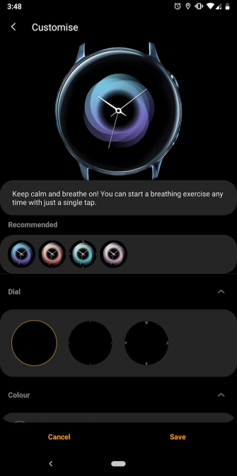 13 Tips and Tricks to Master Your Samsung Galaxy Smartwatch